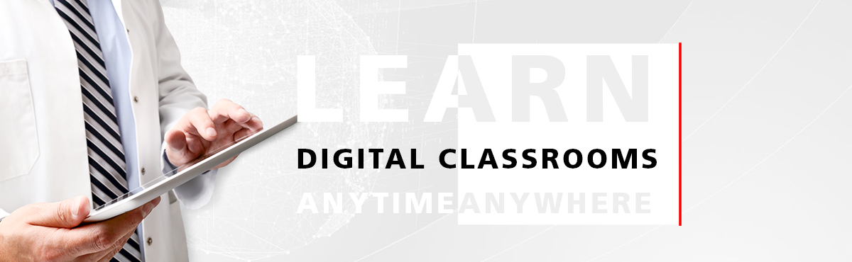 Click here to enter Shimadzu Digital Classrooms